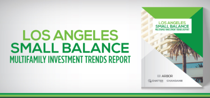 los-angeles-multifamily-investment-trends-report-balance