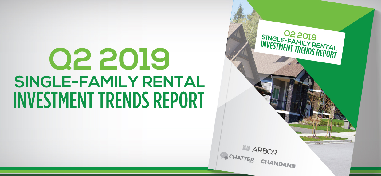 single-family-rental-investment-trends-report-q2-2019