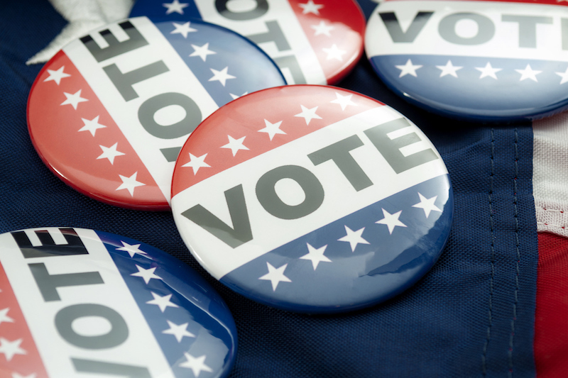 Impact of elections on multifamily market