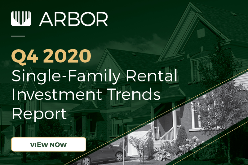 q4-2020-single-family-rental-investment-trends-report-cover