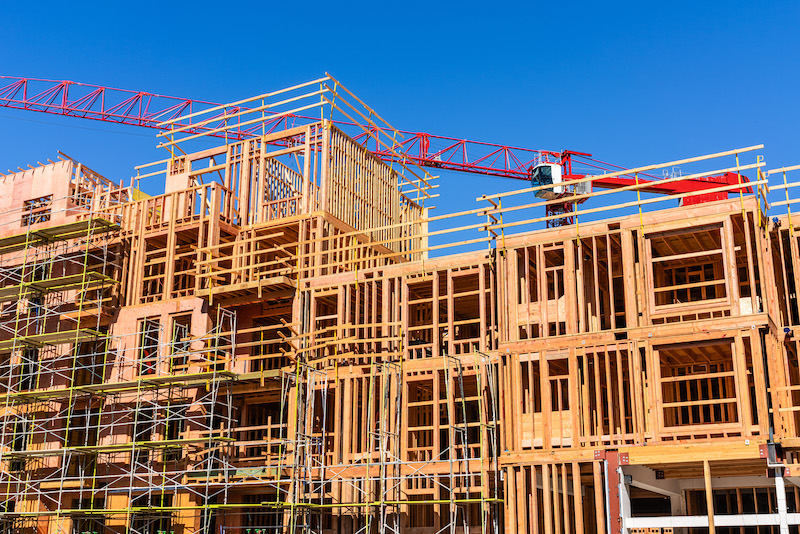 multifamily-permitting-apartment-construction